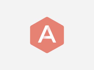 Appsbooth Logo