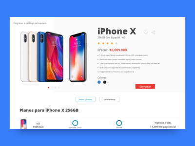 Product Card buy design checkout shop interface ui iphone product