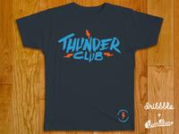 Thunder Club