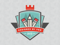 Designed By Few