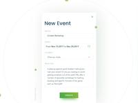 Create New- Daily UI:: #090