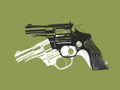 Gun Squared