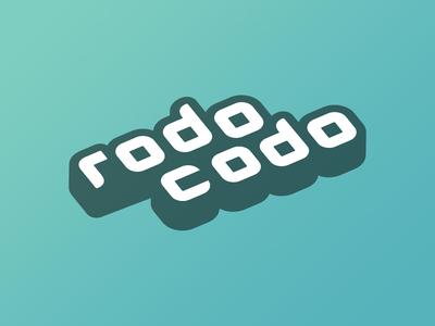 Rodocodo Branding