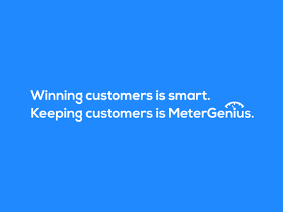 MeterGenius Messaging and Brand Voice