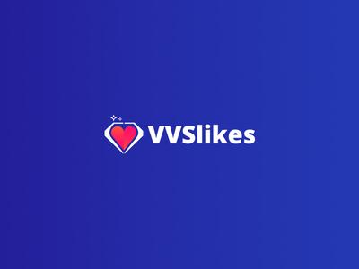 VVSlikes