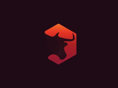 Bull Mark