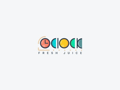 Oclock Fresh Juice