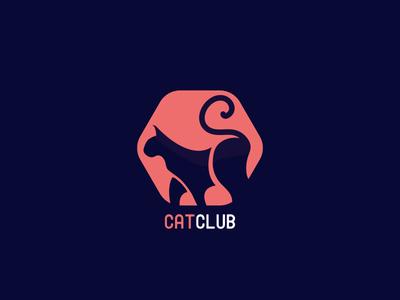 CATCLUB