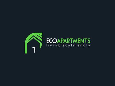 Ecoapartments