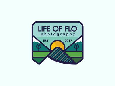 Life Of Flo