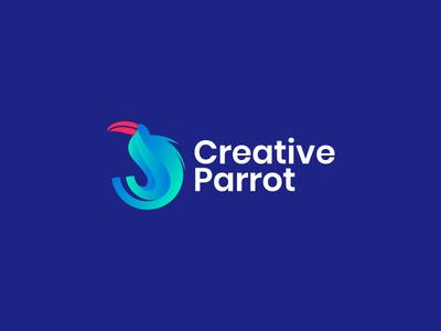 Creative Parrot
