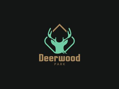 Deerwood_Park
