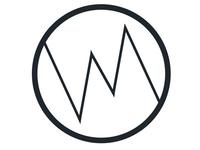 WM Mark