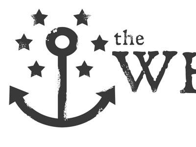 New England Logo 2 logo icon illustration new england