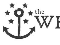 New England Logo 2