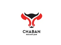 Chaban meat