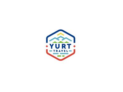 yurt travel