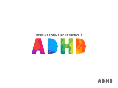 International Conference on ADHD 2017