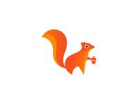 squirrel+nut; community app