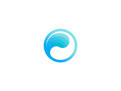 P+water+energy