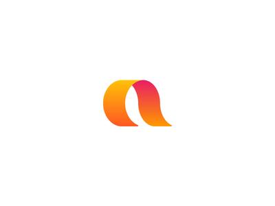 a - app development agency