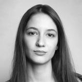 Alexa Erkaeva