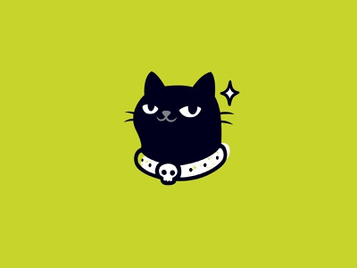 Aiwanju Branding branding cat illustration mascot character logotype logo