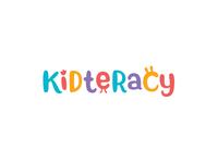 Kidteracy