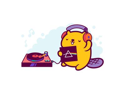 Tali Music
