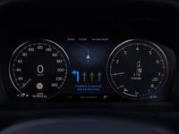 Car Interface - Day 034 #DailyUi