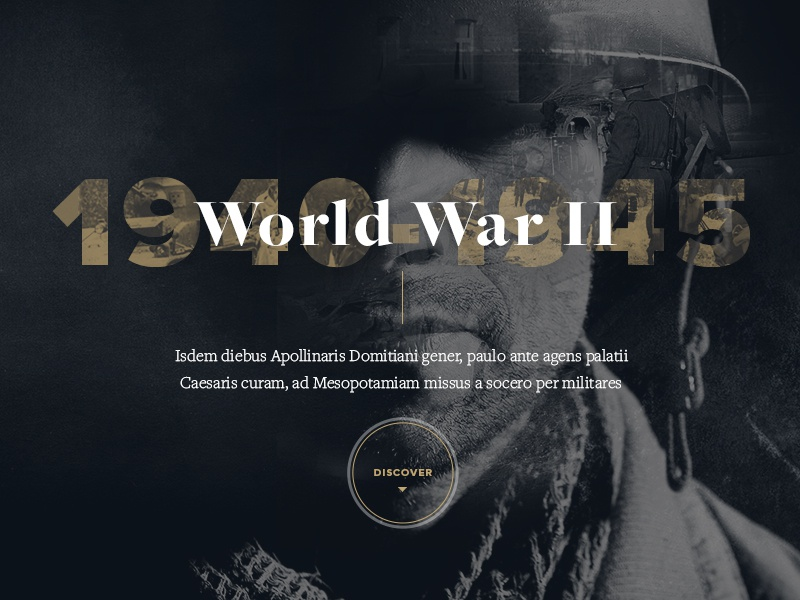 World War 2 Database double exposure soldier world war 2 world war ii world war concept