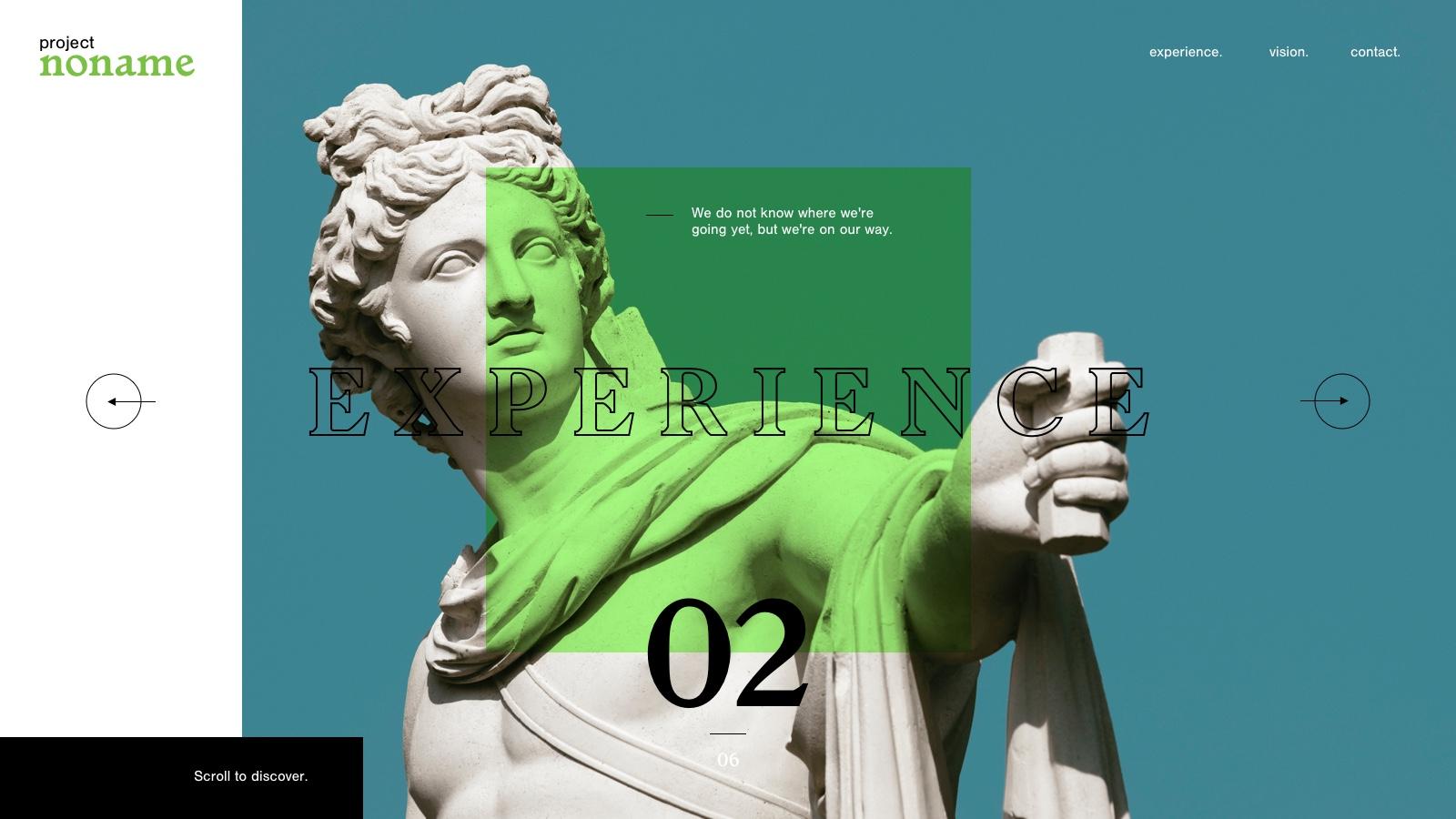 Designexploration01