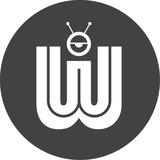 WALToONs