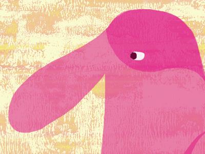 Pink Pete