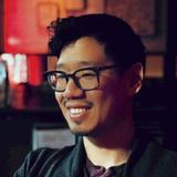 Randy Huynh