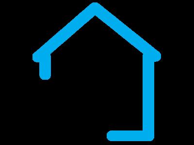 Foster Care Corner Logo