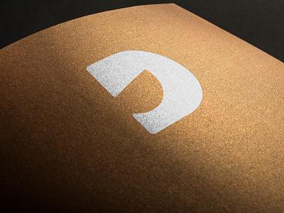 PerfectDent Symbol brand identity brand symbol logotype