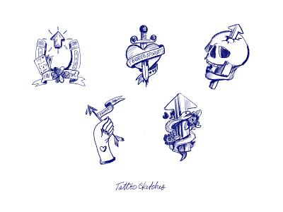 Sticker Sketches sketch stickers imgur