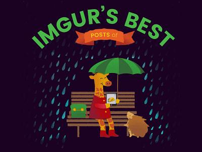 Imgur's Best