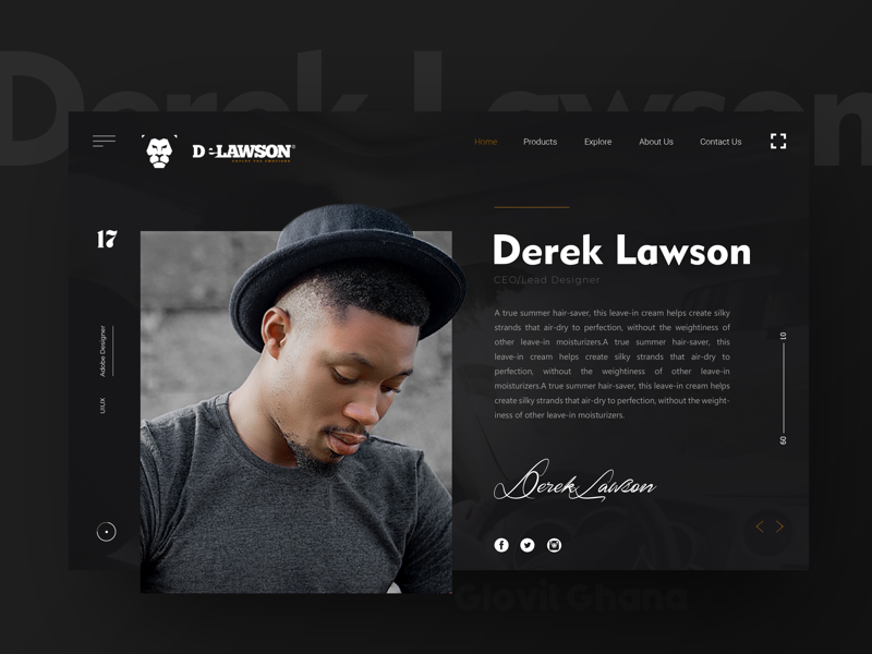 D E L A W S O N • android ios apps app websitedesign website webdevelopment webdesigner webdesign design coding programming code graphicdesign graphics uxdesigner uidesigner uiuxdesign ux ui