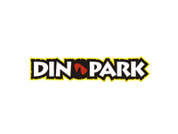 35 Dinopark