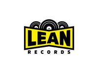 35 Lean Record