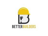 45/50 Construction Company