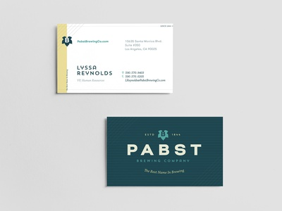Beer Identity Concept 1 - Explorations merch apparel hierarchy print business card layout branding logo