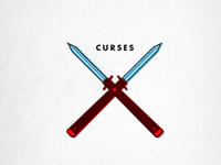 Curses  switchblades switchblade curse
