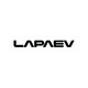 Roman Lapaev