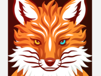Fox - Monolith