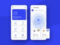 FixIt - Home Service App
