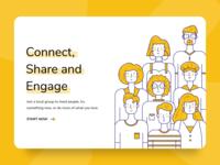 Comunitate - Home Page