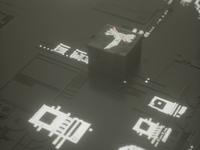 T series Chipset